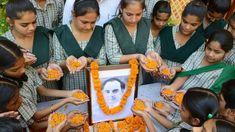Test still not finish even after 27 yrs of Rajiv Gandhi's death – First Live News