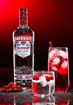 Tips Emiliano te menciona: Sabias que la 3er bebida más consumida en el mundo es el Vodka Smirnoff, con 230 millones de litros vendidos al año!!! En Taquería Emiliano contamos con esta y muchos licores más para disfrutar después de una deliciosa comida. Ven, déjanos consentirte!