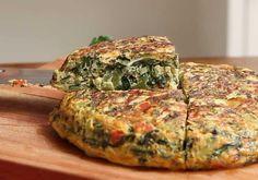 Clean Recipes, Healthy Recipes, Swiss Chard Recipes, Deli Food, Carne Asada, Collard Greens, Salmon Burgers, Food And Drink, Veggies