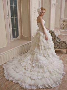 TIG Dress, YBR, $500, A line