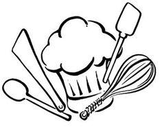 Mettre 3 échalotes dans le bol muni de l'ultrablade Remplacer par le batteur Utiliser la spatule pour bien remettre les échalotes au fond du bol Ajouter 10 ml de vinaigre blanc 80 ml de vin blanc 6 min, vitesse 4 à 110° Ajouter 100 de beurre coupé en...