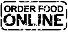 Online Food Order @ http://goo.gl/mYARbU