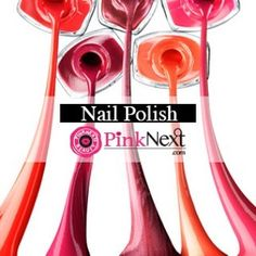 PinkNext.com  #nails #nail #nailart #nailpolish #nailartclub #manicure #acrylicnails #pedicure #gelnails #shellacnails #stiletto #stilettonails #nailartdesign #frenchmanicure #unghiegel #makeupartist #makeupbloggers #makeup #beauty #beautyblogger #beautyblog