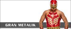 Theme Song, Wwe, Evolution, Athletic Tank Tops, Wrestling, Fashion, Lucha Libre, Moda, Fashion Styles
