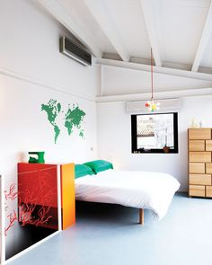 moncada residence bedroom vert couleur meubles modernes chambre moderne chambre