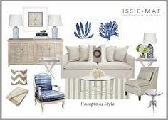 Image result for pics of hamptons style wallpaper