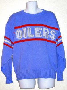 f74b1973b 25 Best Houston Oilers images