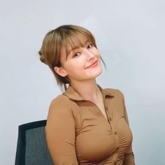 Nancy Jewel Mcdonie, Nancy Momoland, Just She, Seungri, Favorite Color, Actresses, Korean, Kpop, Twitter