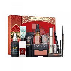 Superstars Gift Set, Sephora $75