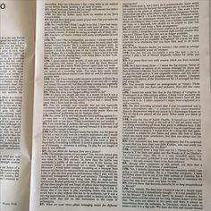 Jean-Pierre Rampal Interview 1980 -2