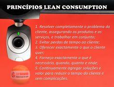 """""""Lean Consumption"""" é um dos 8 módulos da PG Lean Marketing Management que a CLT está a desenvolver em parceria com a AMA e que terá lugar em Aveiro a partir do dia 20 de Março de 2015 em horário pós-laboral.  Visite o site de suporte (em melhoria contínua): https://sites.google.com/site/amaolean/"""