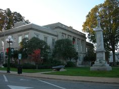 history of Catawba County, NC - Google Search