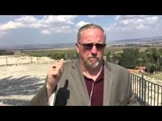 "Armageddon ""The Valley Of Megiddo"" Revelation Moment - YouTube"