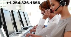 Insurance agency back-office services a popular choice for insurance companies as it offers advantages like enhance productivity and maximize profits Facebook Help Center, Facebook Support, Delete Facebook, Free Facebook, Facebook Website, Competitor Analysis, Social Media Site, Business Website, Accounting
