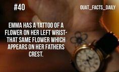 #40 That's cute @joshuadallas @jenmorrisonlive #ouat #onceuponatime #once…