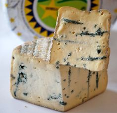 La Peral is a gently blued pasteurized cow and sheep milk cheese from Asturias in northern Spain. This rare and delicious cheese has been produced for a little over a century. The sheep milk component gives this firm cheese a little olive oil flavor and a pleasant pungent aroma. Also known as Queso Azul Asturiano, La Peral is made by the Lopez Leon family. The wheels are aged for sixty days just to the point that the blue begins to develop. La Peral resembles an Italian Gorgonzola. It has a…