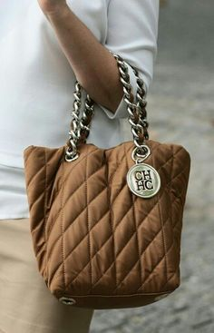 Carolina Herrera Bag