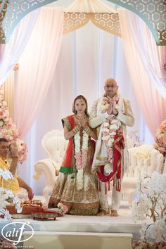 A Chinese Bride An Indian Groom And One Gorgeous Wedding At The Mandarin Oriental Hotel