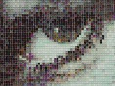 Wall-Glass-Mosaic-Tile-by-Mosaico      http://arch-ideas.com/ceramic-mosaic-tiles-for-attractive-wall-covering#