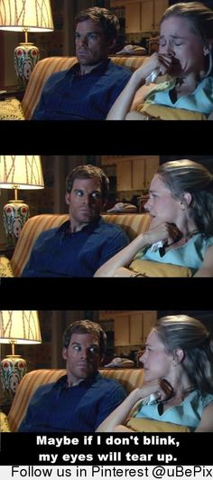 Whenever I watch a movie with my GF Read more at