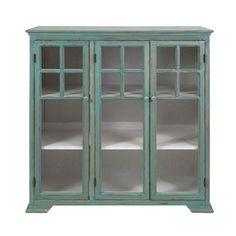 Caridee Cabinet
