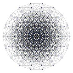 Hypercube (graphe) — Wikipédia Beach Mat, Cube, Outdoor Blanket, Inspiration, Design, Art, Painted Canvas, Biblical Inspiration, Art Background