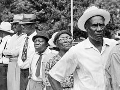 """GREENWOOD MISSISSIPPI 1964  