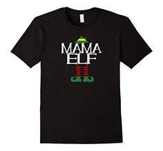 $19.99 WOMENS Men's MAMA Mommy Elf Tshirt Funny Christmas Party Womens ... https://www.amazon.com/dp/B01M3VVWDD/ref=cm_sw_r_pi_dp_x_Dl4fybNFTP4EY  MAMA Mommy Elf Christmas Tshirt, Christmas shirt for women, Ugly Christmas Party Tshirt Funny Christmas Tshirt, Funny Elf Tshirt, Cute Tshirt for Christmas Parties. Christmas Gift Idea Tshirt, Christmas Party Tshirt, Ugly Sweater Tshirt