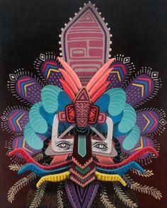 El Curiot | The ARTCHIVAL