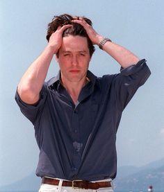 Hugh Grant!!!