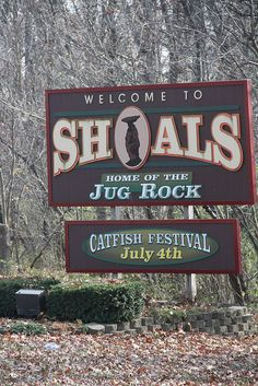 Shoals IN, Shoals Indiana, Martin County IN by Tourismguy, via Flickr Catfish Festival, Stuff To Do, Things To Do, Martin County, Kentucky, Indiana, Vacation, History, Awesome