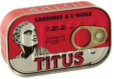 titus-sardine-brandessence