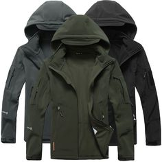 8f96be7d6c8 99 best Waterproof clothes and shoes images on Pinterest