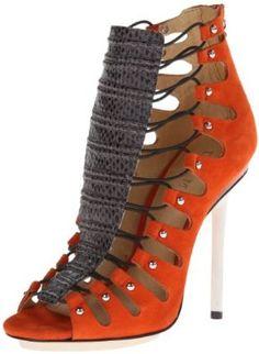 657c7575cf 38 Best Női Cipők images | Pump, Pumps, Slipper