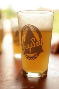1000 images about rhode island native on pinterest for Rhode island craft beer