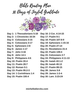 scripture writing on joy Bible Study Plans, Bible Plan, Bible Study Tips, Bible Study Journal, Bible Lessons, Scripture Journal, Bible Reading Plans, Gratitude Journals, Gratitude Quotes