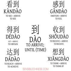 Die 62 besten Bilder von Chinesische Schriftzeichen in