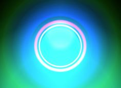 Creative relaxation: the healing potential of interactive art < Bright Hearts app: biofeedback artwork created to give you beautiful feedback on your breathing and heart rate, in real time. [$3.99]