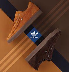 Adidas Cloudfoam Zwarte Sneaker | Schoenen Caramel | Storesquare