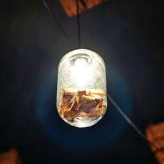 """art-ificial/halo #DIY #lamp"" Light Installation, Halo, Light Bulb, Diy, Photography, Instagram, Home Decor, Photograph, Decoration Home"