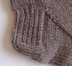... finnish on Pinterest Knitting terms, Yarns and Crochet rug patterns