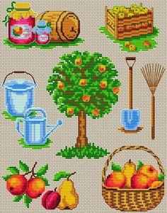 Harvest-75244.jpg 274×350 Pixel