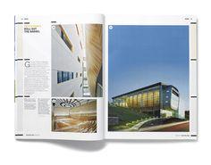BSD Magazine: Launch issue