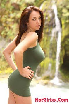 Nice body - Hot Girls - Sexy Girls