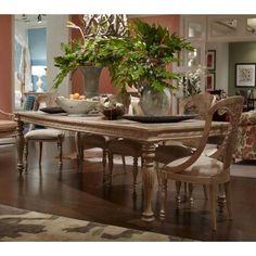 Ordinaire Habersham Furniture Outlet U0026 Store   Boyles.com   Florida   Pinterest   Habersham  Furniture, Furniture Outlet And Traditional Furniture