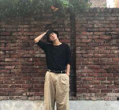Takuya Terada, Cross Gene, Boyfriend, Normcore, Gallery, Style, Fashion, Swag, Moda