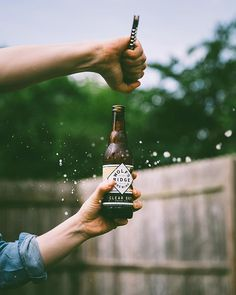 You deserve this. Happy Labor Day 🇺🇸🎉🍻 WRB is closed all day, but you can find our brews around Columbus for… Beer Slogans, Beer Humor, Beer Shot, Beer Commercials, Food Photography Styling, Product Photography, Buy Beer, Alcohol Bottles, Beer Packaging