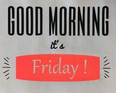 Happy Friday ! 🎉💐📆 #personnalisation #friday #happy