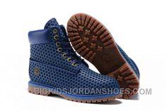 New Women's Timberland Netted Classic 6 Inc Premium Waterproof Saphire Boot Baby Blue Timberlands, Timberland 6 Inch Boots, Timberlands Shoes, Timberlands Women, Timberland Earthkeepers, Nike Shox Shoes, New Jordans Shoes, Kids Jordans, Jordan Shoes For Kids