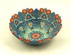 http://2.bp.blogspot.com/_Ktd6X5csZ_4/SbzyzEV3feI/AAAAAAAAA34/2Ll8eaUsV3s/s400/bowl-2.jpg